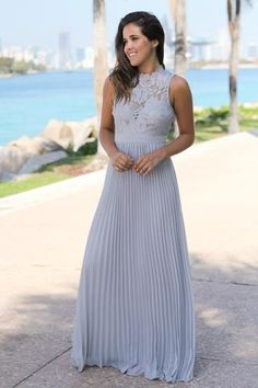 832185da795 Buy Affordable Boutique Long Maxi Dresses Online