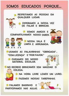 COMBINADOS.jpg (1136×1592)