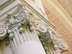 PALACIO SAN MARTIN- CALLE ARENALES-