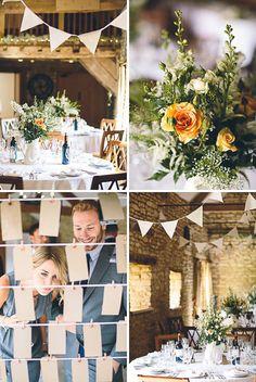 Emma & Lee   Caswell House   Wedding » Wedding Photographer Bristol   Albert Palmer
