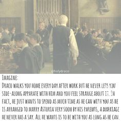 121 Best Draco Malfoy Imagines images in 2017 | Draco malfoy