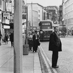 Liverpool III, 1968