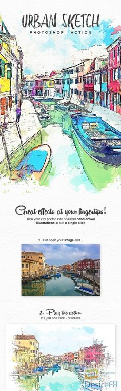 Stars Photo Tips Photoshop Effects, Photoshop Actions, Adobe Photoshop, Photoshop Training, Watercolor Splatter, Sketch Photoshop, Photo Tips, Beautiful Hands, Your Image