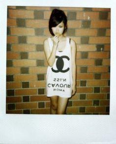 37 melhores imagens de T shirt  57d458d7add1f
