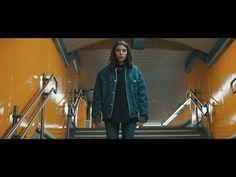 (11) Iseo & Dodosound - Vampire (Official Video) - YouTube Videos, Facebook, Coat, Youtube, Fashion, Moda, Fashion Styles, Fashion Illustrations, Youtubers