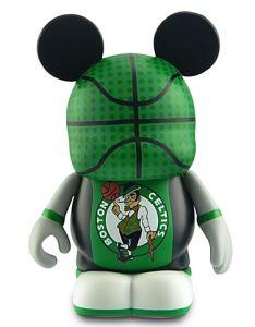 NBA - Boston Celtics Your #1 Source for Video Games, Consoles & Accessories! Multicitygames.com