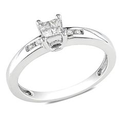 discount wedding rings for sale amazing discount wedding rings cheap wedding rings for women Discount Wedding Rings, Cheap Wedding Rings, Cheap Silver Rings, Silver Wedding Rings, Wedding Rings For Women, Rings For Men, Cheap Engagement Ring Sets, Discount Engagement Rings, Round Diamond Engagement Rings
