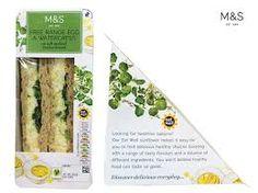 M&S Sandwich Packaging - Steak Recipes Deli Sandwiches, Funeral Sandwiches, Slider Sandwiches, Dinner Sandwiches, Sandwich Fillings, Sandwich Shops, Healthy Sandwiches, Turkey Sandwiches, Breakfast Sandwiches