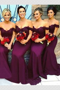 Cheap Engrossing Bridesmaid Dress Lace, Bridesmaid Dress Mermaid Cheap Bridesmaid Dresses, Mermaid Bridesmaid Dresses, Bridesmaid Dresses, Lace Bridesmaid Dresses #CheapBridesmaidDresses #MermaidBridesmaidDresses #BridesmaidDresses #LaceBridesmaidDresses Bridesmaid Dresses 2019