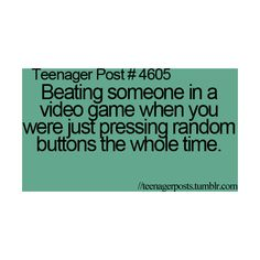 TEENAGER POST ❤ liked on Polyvore featuring teenager posts, quotes, words, teen posts, text, phrase and saying