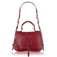 Christmas Radley bag ♥ @Kylie Knapp Coulson London' and '#Imdreamingog'
