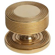 Collier-webb-beaded-handle-accessories-knobshandles-bronze-metal