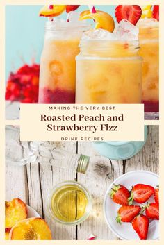 Find easy-to-make comfort food recipes like Healty recipes, dinner recipes and more recipes to make your fantastic food today. Easy Drink Recipes, Nut Recipes, Dinner Recipes, Fizz Drinks, Tray Bakes, Healthy Drinks, Food To Make, Roast, Easy Meals