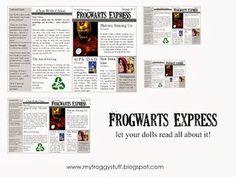 My Froggy Stuff   Bloglovin'