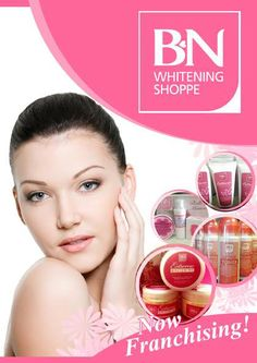 Another event, Marks another blessing!  To all our loyal Luzon area Clients please do join BN Whitening Shoppe this coming Dec 10 to 11 2013 for the TRADE EXPO at Pasay City. The purpose of the said Expo is to not only showcase our quality products but to open opportunities to those aspiring entrepreneurs out There! Going For Gold, Whitening, Big Big, Filipino, Fifa, Blessing, Manual, Purpose, Join