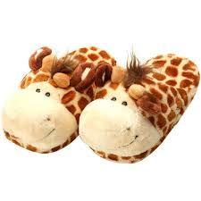 Resultado de imagem para girafas fofinhas