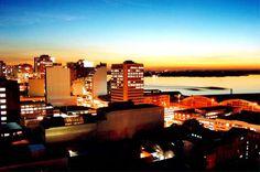 Porto Alegre 2
