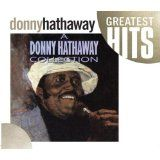 A Donny Hathaway Collection (Audio CD)By Donny Hathaway