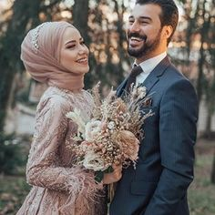 The process is ok pose çThank you very much thank you very much God … – Wedding Dresses Couple Wedding Dress, Wedding Dresses Near Me, Engagement Party Dresses, Wedding Couples, Couples Musulmans, Muslim Couples, Muslimah Wedding Dress, Hijab Wedding Dresses, Videos Instagram