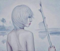 By Kwon Kyungyup