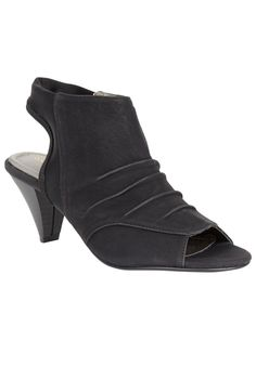 Plus Size shoes & accessories: pumps & slings for Women | Woman Within