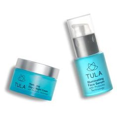 TULA Complexion Boost Duo- click through for 20% off your purchase
