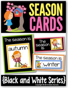 Harry Kindergarten + Kinder-Craze Calendar Giveaway! - Kinder Craze: A Kindergarten Teaching Blog
