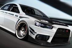 Mitsubishi Lancer Evo X Evo X, Mitsubishi Lancer Evolution, Radios, Lancer Gts, Mitsubishi Cars, Sports Sedan, Toyota Prius, Japanese Cars, Rally Car
