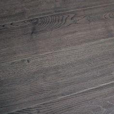 强化复合地板12mm家用防水浮雕复古环保仿实木厂家直销灰色木地板