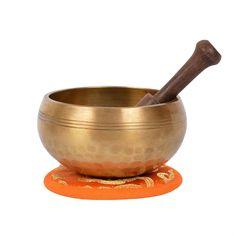 Mano tibetana martillado meditación cantando Bowl con bolsa protectora a juego (Ham-XS) (B24): Amazon.es: Instrumentos musicales Mortar And Pestle, Holistic Healing, Bowl, Montessori, Music Instruments, Game, Room Interior Design, Projects, Holistic Medicine