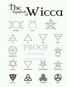 Read 8 new info and spells! from the story Wicca Spell Book by (stacey emory) with reads. wicca, s. Wiccan Spell Book, Wiccan Witch, Wicca Witchcraft, Wiccan Art, Wicca Runes, Wiccan Home, Wiccan Decor, Wiccan Crafts, Spell Books