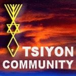 Listen to On The Road To Tsiyon with Eliyahu ben David's Passover Special (program #14) and hear about Abib barley, the new moon, Passover timing, Unleavened Bread, counting the Omer, Shavuot/Pentecost and more.