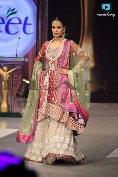 elan lawn embroidered stone bridal wear 2013 13 Elan Brides Are Looking  Stunning for Winter 2013 65e601afe5e64