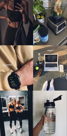 Fitness Inspiration Body, Girl Inspiration, Healthy Lifestyle Motivation, Health Motivation, Walpapper Vintage, Workout Aesthetic, Fitness Aesthetic, Get My Life Together, Girls Life