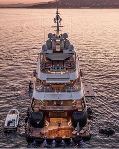 Yachting Club, Lamborghini Veneno, Yacht Boat, Super Yachts, Speed Boats, Jet Ski, Water Crafts, Miami Beach, Ibiza