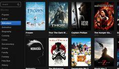 Popcorn Time para Android é removida da Google Play por ser falsa