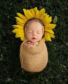 Ideas Baby Girl Announcement With Sister Cute Baby Girl, Baby Love, Cute Babies, Foto Newborn, Baby Girl Newborn, Baby Baby, Cute Baby Pictures, Newborn Pictures, Foto Magazine