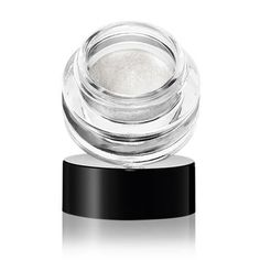 Sombra de Ojos en Crema Luminous Giordani Gold via catalogo oriflame. Click on the image to see more!