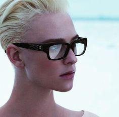 fe84af8447 Giorgio Armani Eyewear for women Spring Summer 2012 Dior Sunglasses