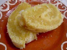 Receitas - Torta de Côco Humida - Deliciosa, Barata e Fácil- - Petiscos.com