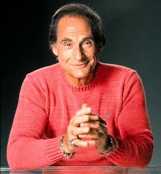 Sid Caesar Dead: Comic Legend Dies at 91
