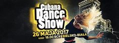 #dance #jazzdance #streetdance #hiphopdance #balet #performance
