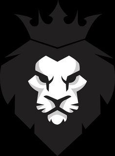 Lion Images, Bmx, Lions, Batman, Superhero, Fictional Characters, Strength, Free Images, Lion