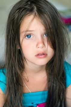 Abstract Health insurance is one of the ways that people in various countries finance their medical needs. Most Beautiful Eyes, Beautiful Little Girls, Cute Little Girls, Beautiful Children, Beautiful Babies, Cute Kids, Little Girl Pictures, Cute Friend Pictures, Baby Girl Photos