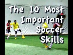 Best football training best soccer drills for soccer trainers near me soccer training stuff,football conditioning drills coaching flag football drills. Soccer Drills For Kids, Soccer Practice, Soccer Skills, Girls Soccer, Youth Soccer, Soccer Tips, Soccer Games, Soccer Ball, Football Drills