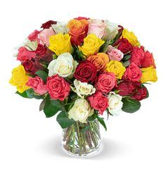 Freude Schenken - Gutscheine & Aktionen Floral Wreath, Wreaths, Wedding, Decor, Gift Cards, Valentines Day, Nice Asses, Ad Home, Love