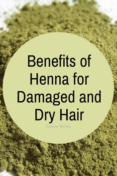 Henna promotes health and hair growth. This article is about: The benefits of Henna for Damaged and Dry hair. The benefits henna has for hair growth, curly hair, dry hair, and lack luster hair. Henna For Hair Growth, Henna Hair Color, Henna Hair Dyes, How To Make Henna, African Natural Hairstyles, Grey Hair Dye, Curly Hair Styles, Natural Hair Styles, Hair Pack