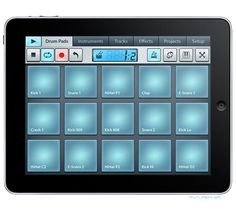 Image-Line Premiers Groove Machine App For iOS & Android http://futuremusic.com/2015/02/25/image-line-premiers-groove-machine-app-for-ios-android/