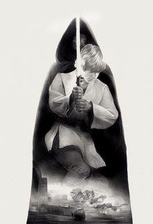 Luke by Greg Ruth