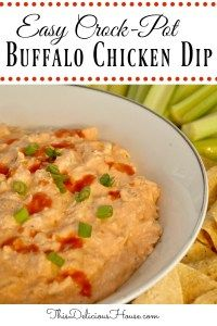 Super appetizers for party crockpot slow cooker chicken dips 38 ideas Best Holiday Appetizers, Easy To Make Appetizers, Easy Holiday Recipes, Appetizers For Party, Appetizer Recipes, Party Snacks, Party Dips, Christmas Recipes, Dinner Recipes